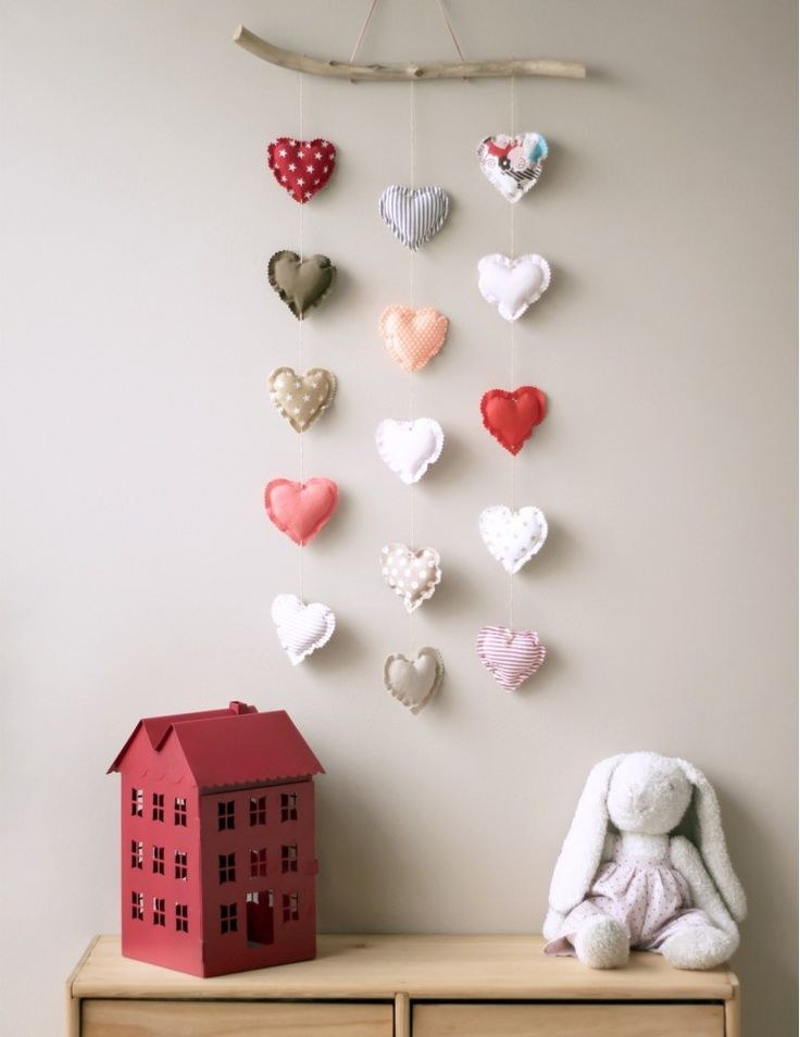 decoracion-romantica-4