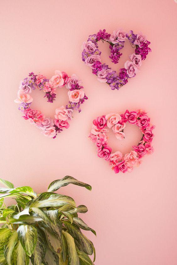decoracion-romantica-5