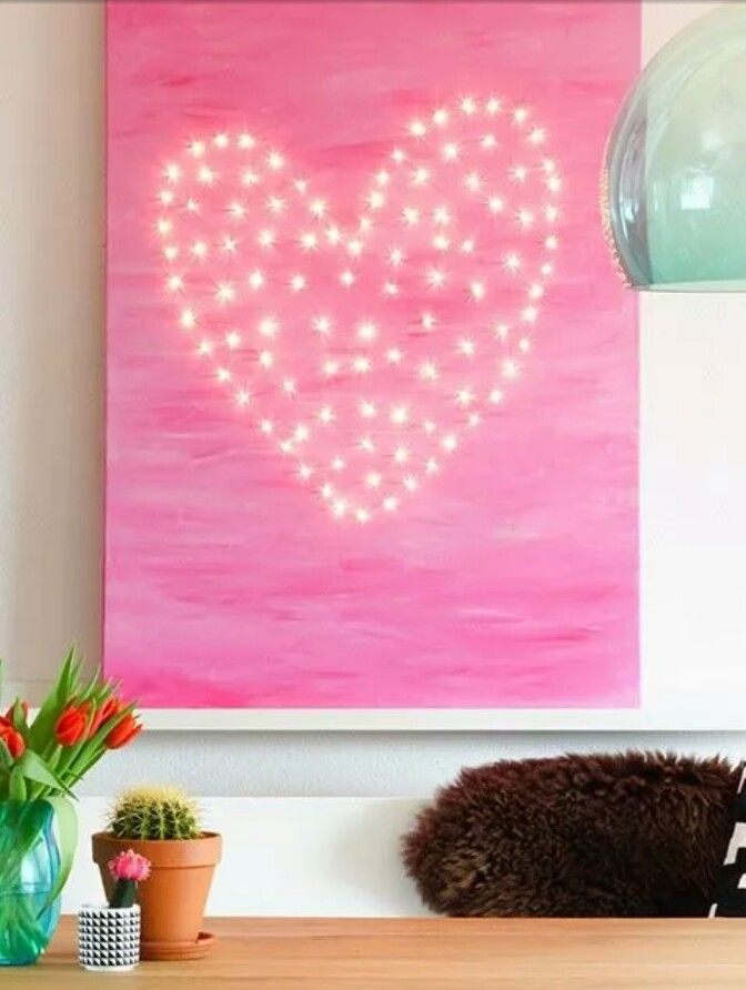 decoracion-romantica-6