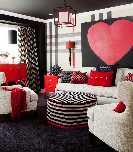 decoracion-san-valentin-1