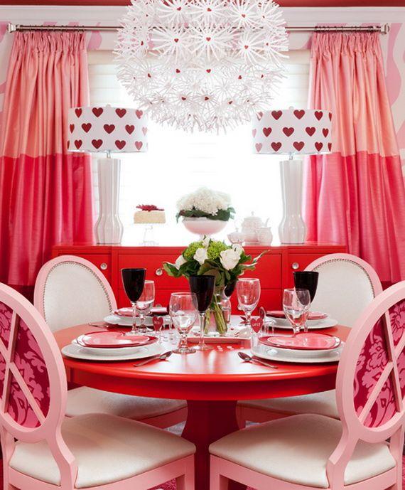 decoracion-san-valentin-5