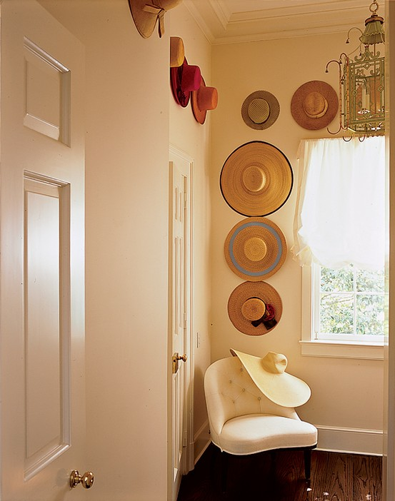 decoration-hats-1