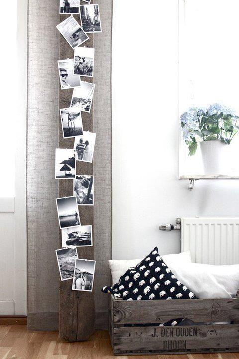 decorarcon fotografias