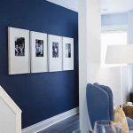 Paredes originales: decorar con fotos