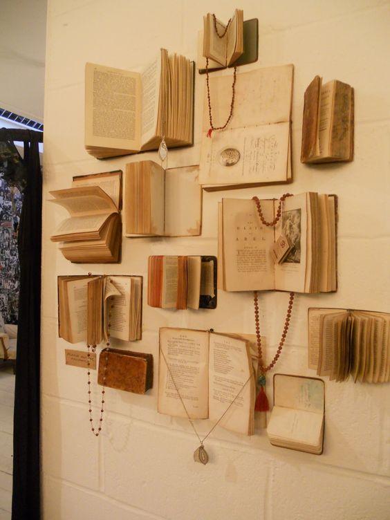 decorar-con-libros-1