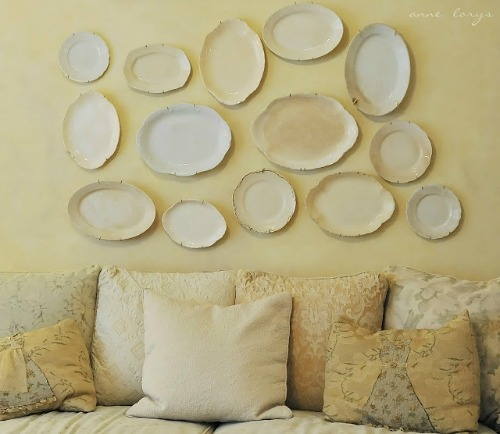 decorar-con-platos-4