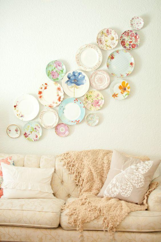 decorar-con-platos-9