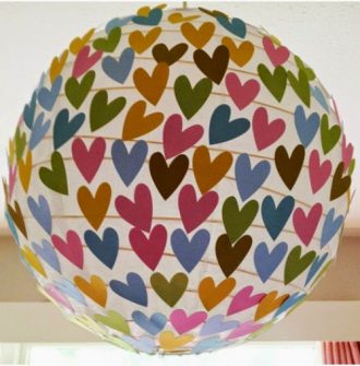 decorar-lamparas-1