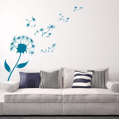 edicin limitada verano vinilos fixaut decoracion paredes