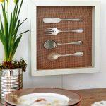 4 Proyectos DIY para decorar la cocina