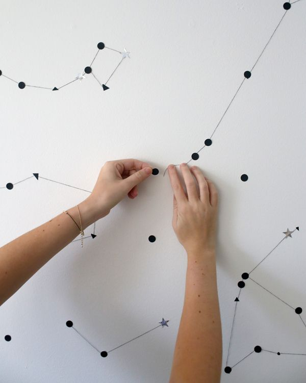 diy-constelaciones-pared-2