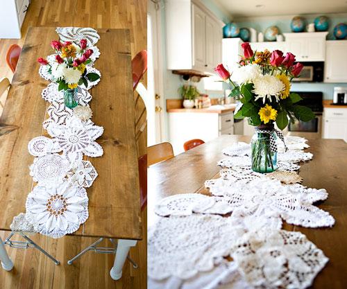 DIY: tapete de crochet reciclado - Decoración Hogar, Ideas y Cosas ...