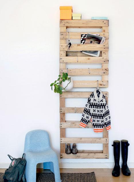 ideas decoracin hogar