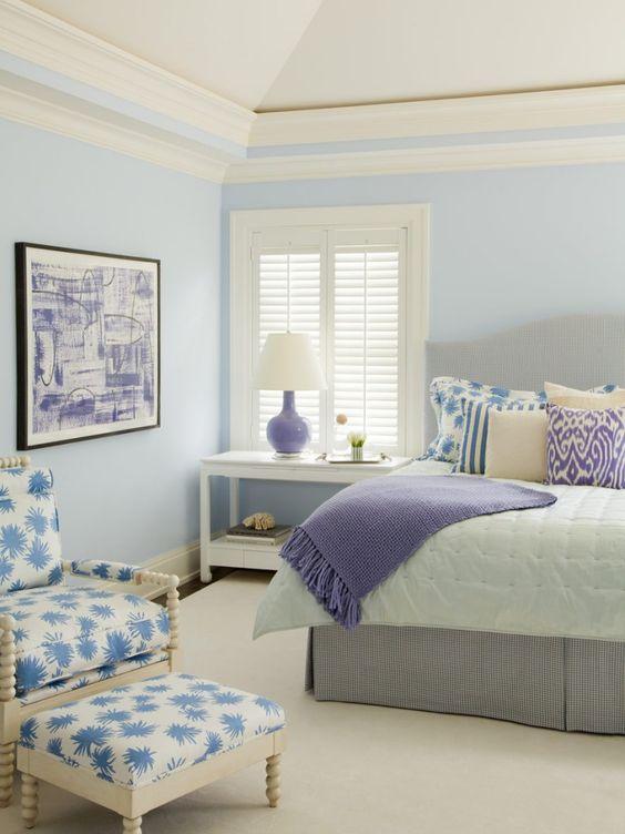 dormitorio-azul-11