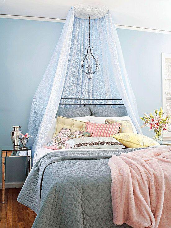 dormitorio-azul-12