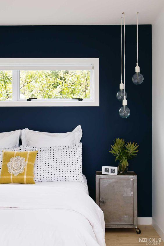 dormitorio-azul-2