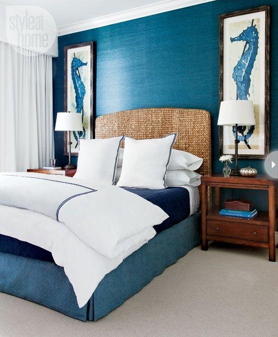 dormitorio-azul-4