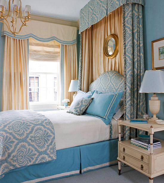 dormitorio-azul-8