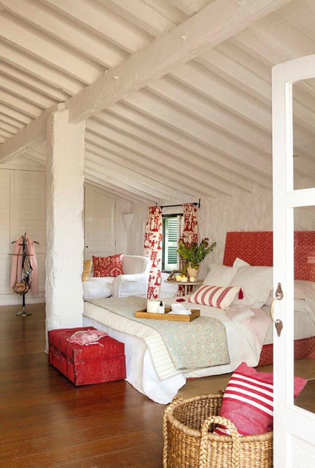dormitorios-abuhardillados-10