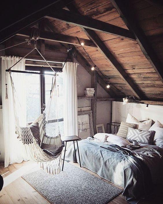 dormitorios-abuhardillados-3