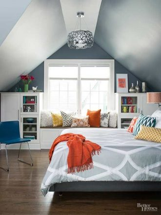 dormitorios-abuhardillados-6