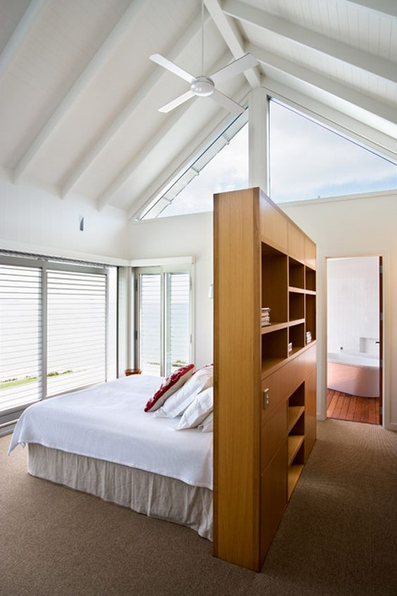 dormitorios-abuhardillados-7