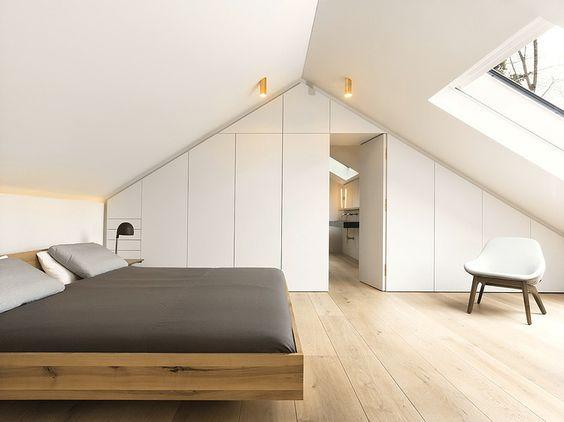 dormitorios-abuhardillados-9