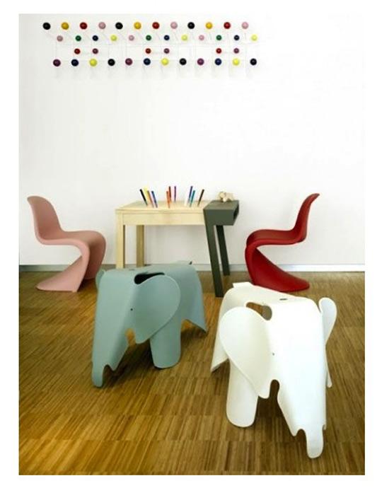 Reallynicethings tienda online de mobiliario industrial y for Decoracion industrial online