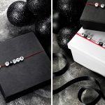 Ideas de última hora para envolver tus regalos