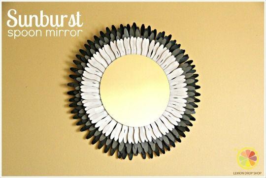 espejo-sol-diy-3
