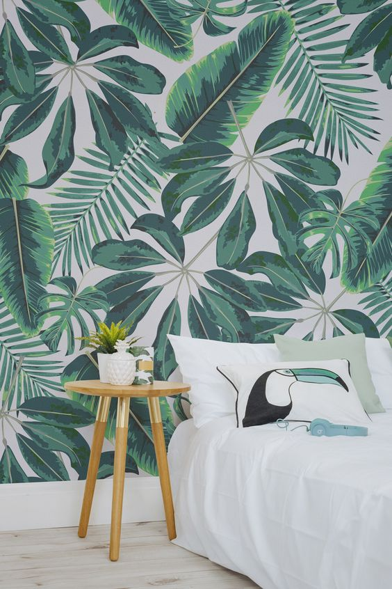 estilo-tropical-8