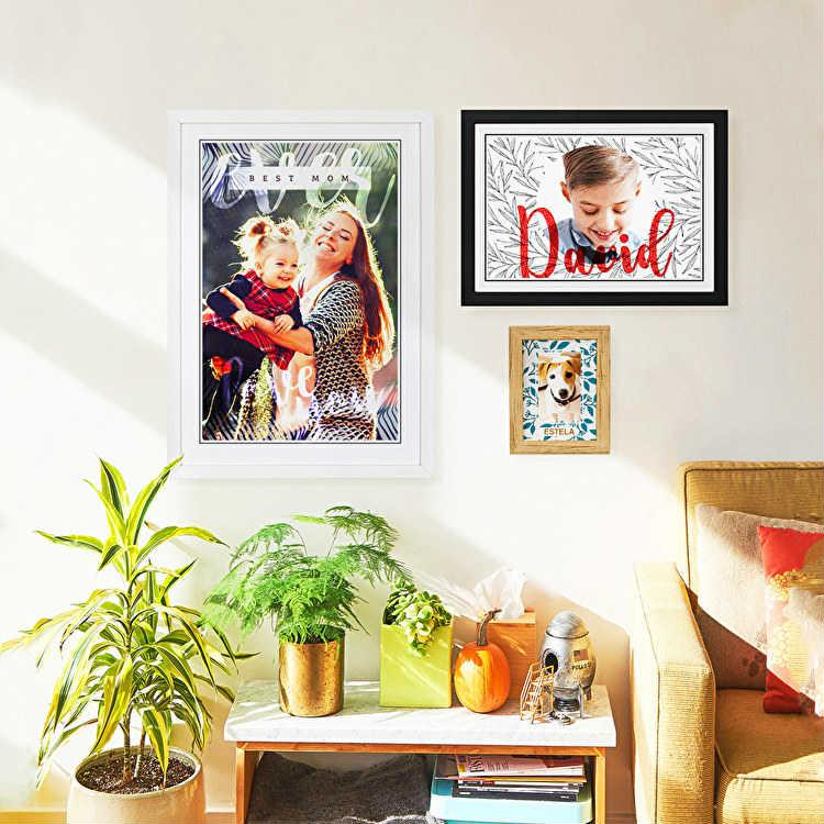 Tienda online de cuadros, posters y lienzos