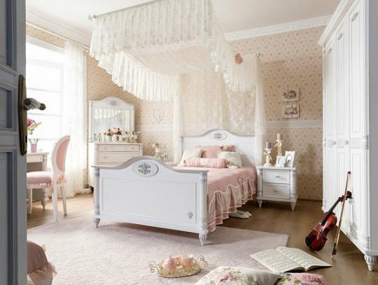 decoracion vintage habitacion juvenil muebles y decoracin para infantiles y juveniles