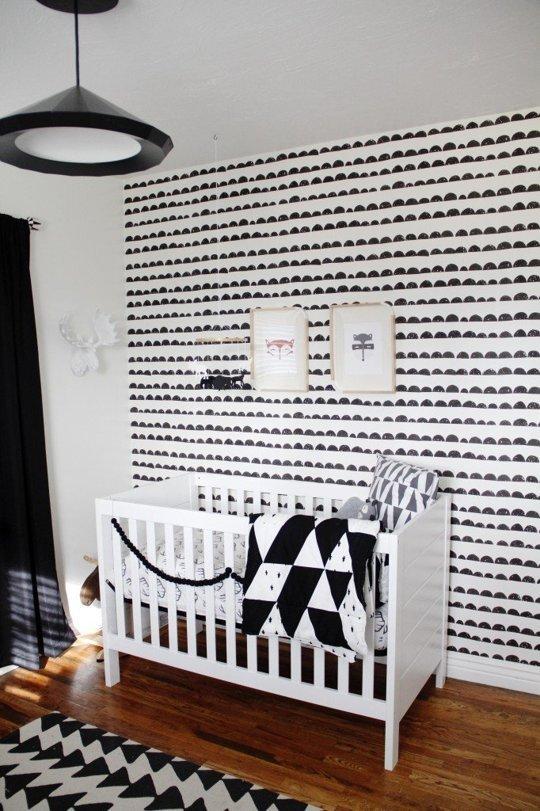 habitaciones-infantiles-blanco-negro-3