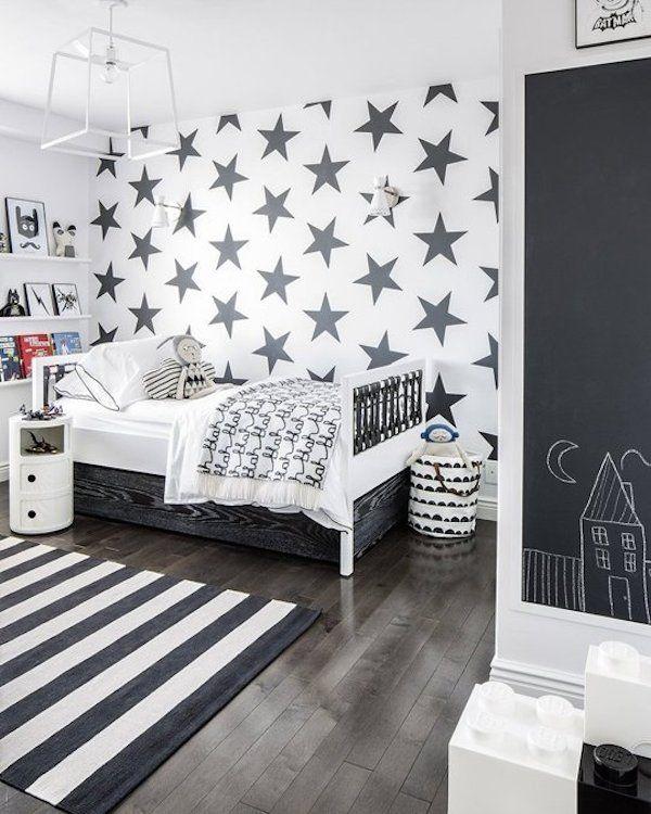 habitaciones-infantiles-blanco-negro-6