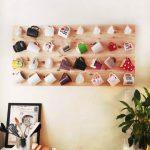DIY: Colección de tazas
