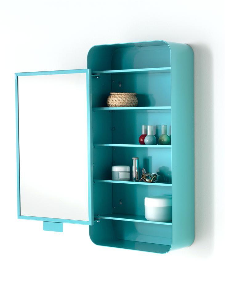 Ideas Baños Funcionales:Baños funcionales, ideas