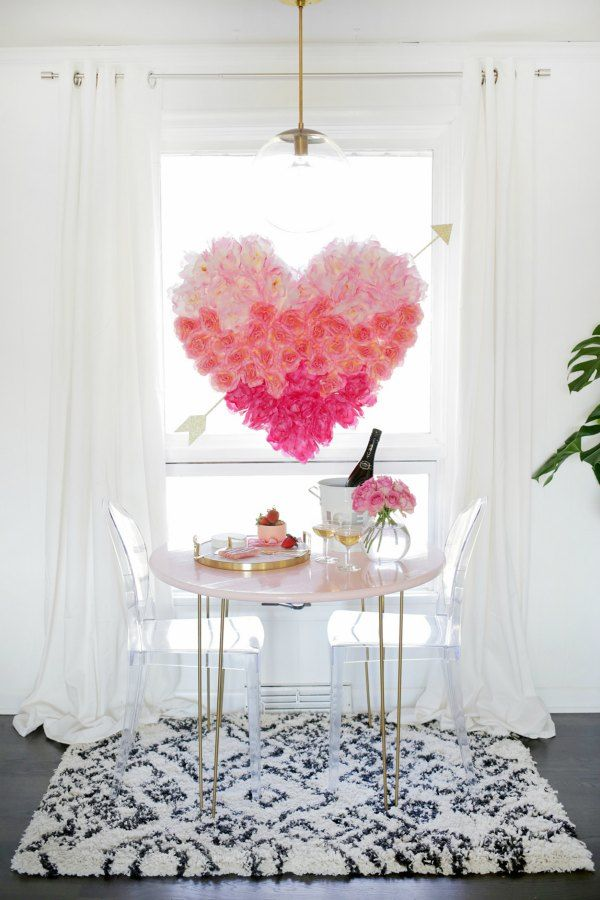 ideas-san-valentin-1