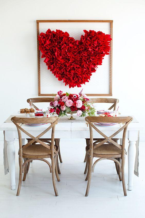 ideas-san-valentin-3