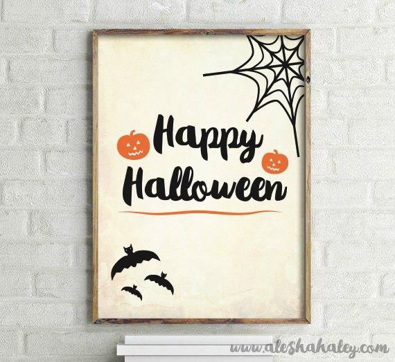 lamina-halloween-gratis-3