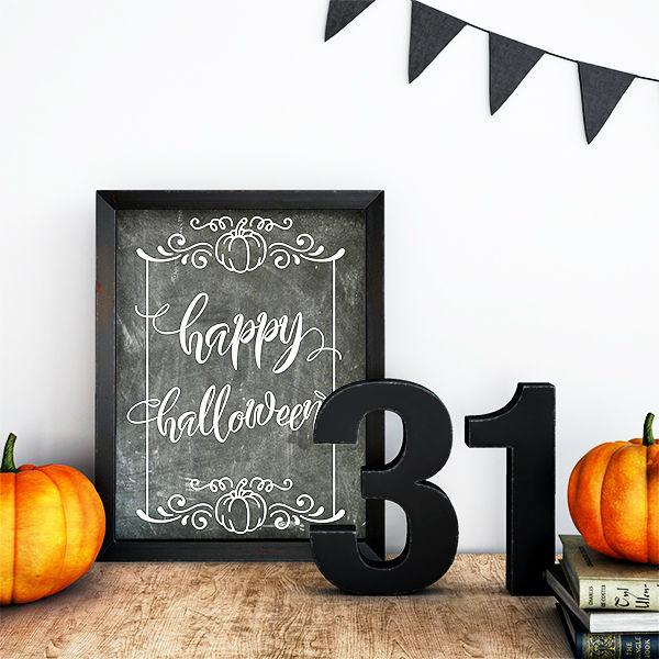 lamina-halloween-gratis-4