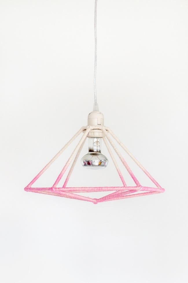 lampara-geometrica-diy-1
