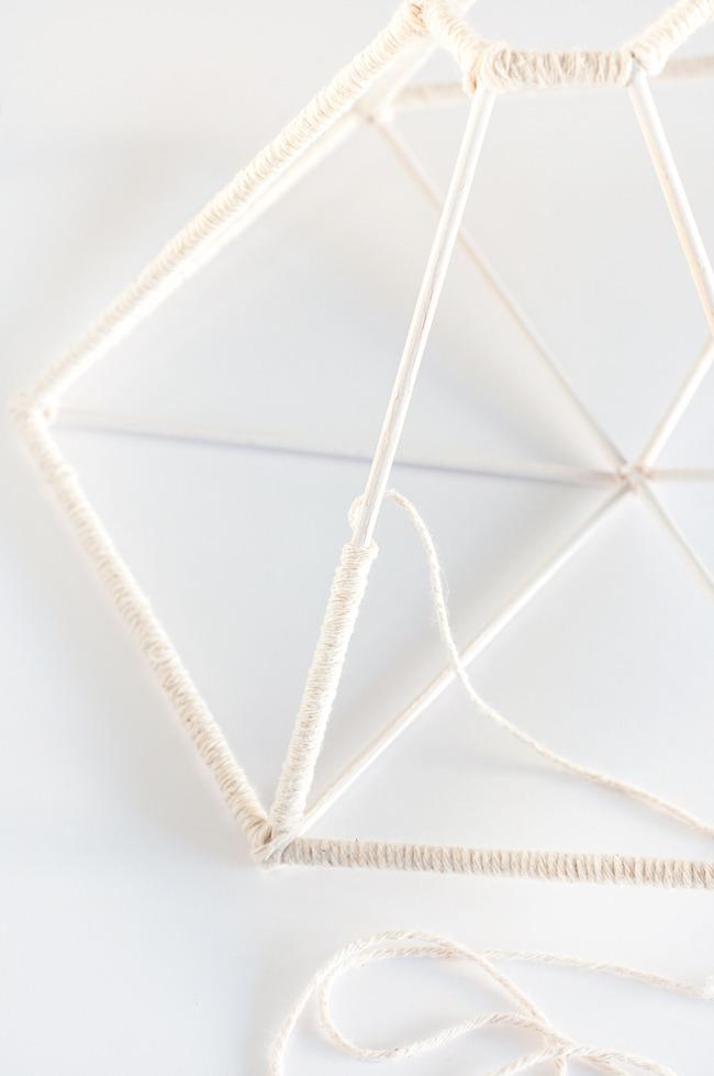 lampara-geometrica-diy-3