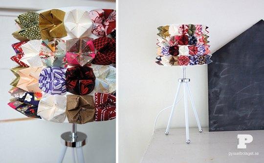 lampara-origami-3