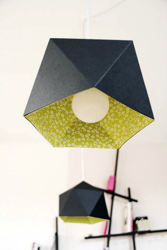 lampara-origami-4