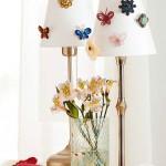 Manualidades para decorar el hogar