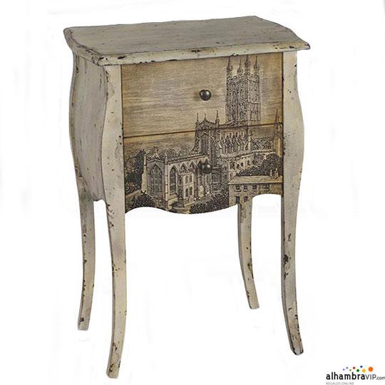 mueble bao vintage segunda manomuebles de estilo vintage mueble bao vintage segunda mano