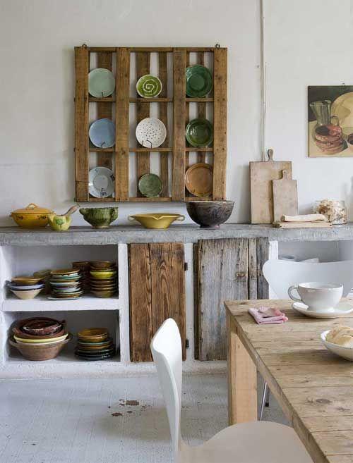 pallet-cocina-2