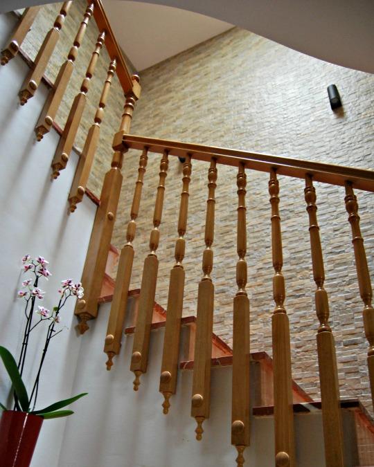 pared-escalera-6