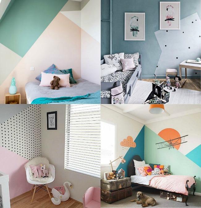 paredes-infantiles-geometricas